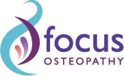 Focus Osteopathy